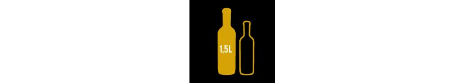 Magnum de vin en cadeau : vente cadeaux vins en ligne