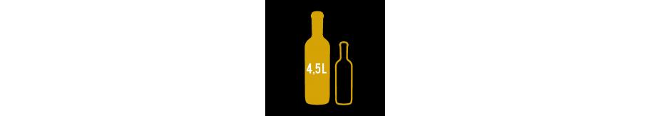Réhoboam de vin : vente vin en ligne