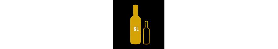 Impériale en cadeau vin grand format : vente vin en ligne