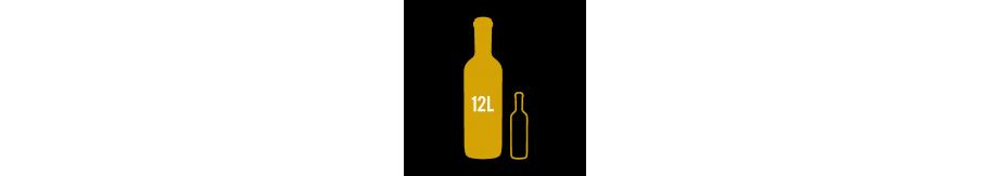 Balthazar de vin : vente vin en ligne
