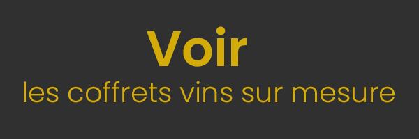 Créez votre coffret vin sur-mesure avec La Bouteille Dorée
