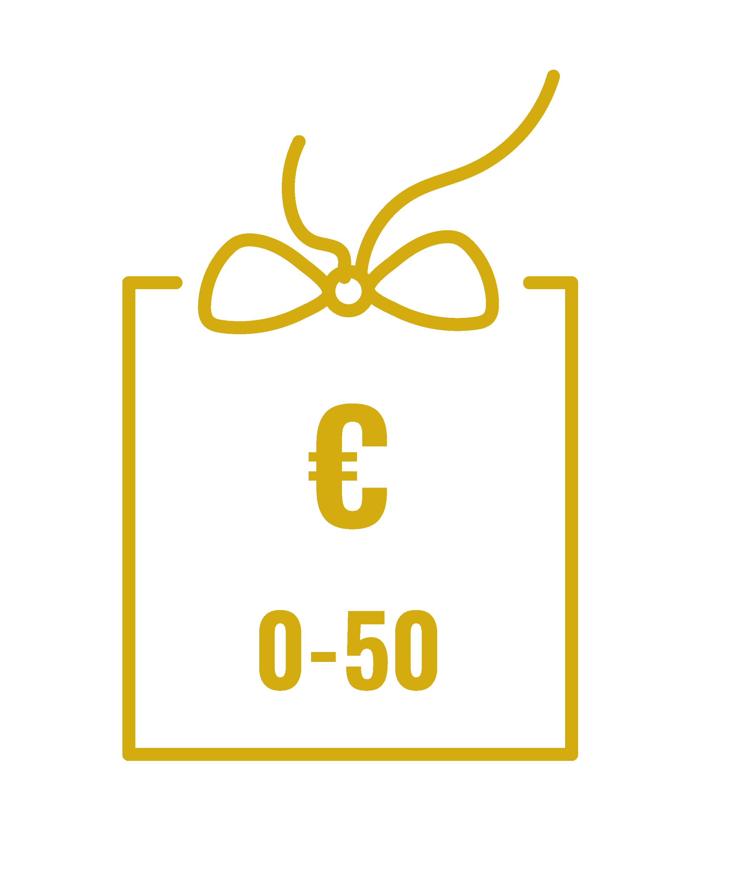 Coffret vin à moins de 50 €