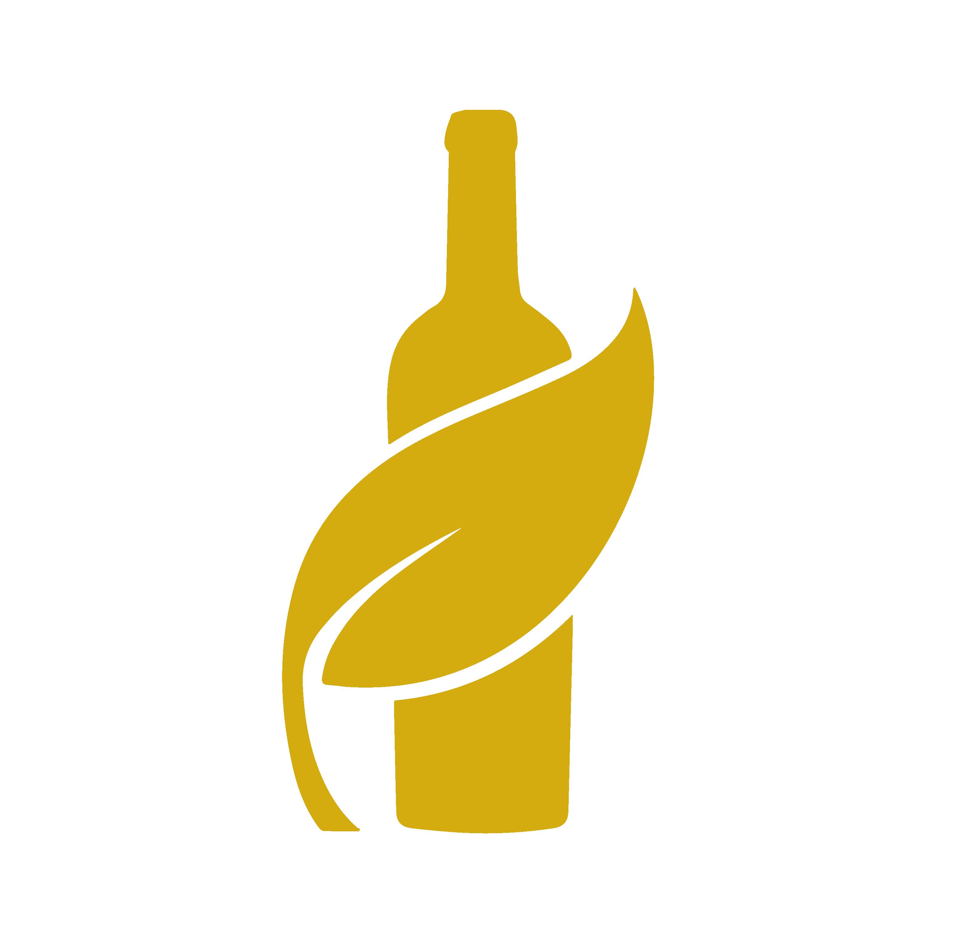 Coffret vins BIO