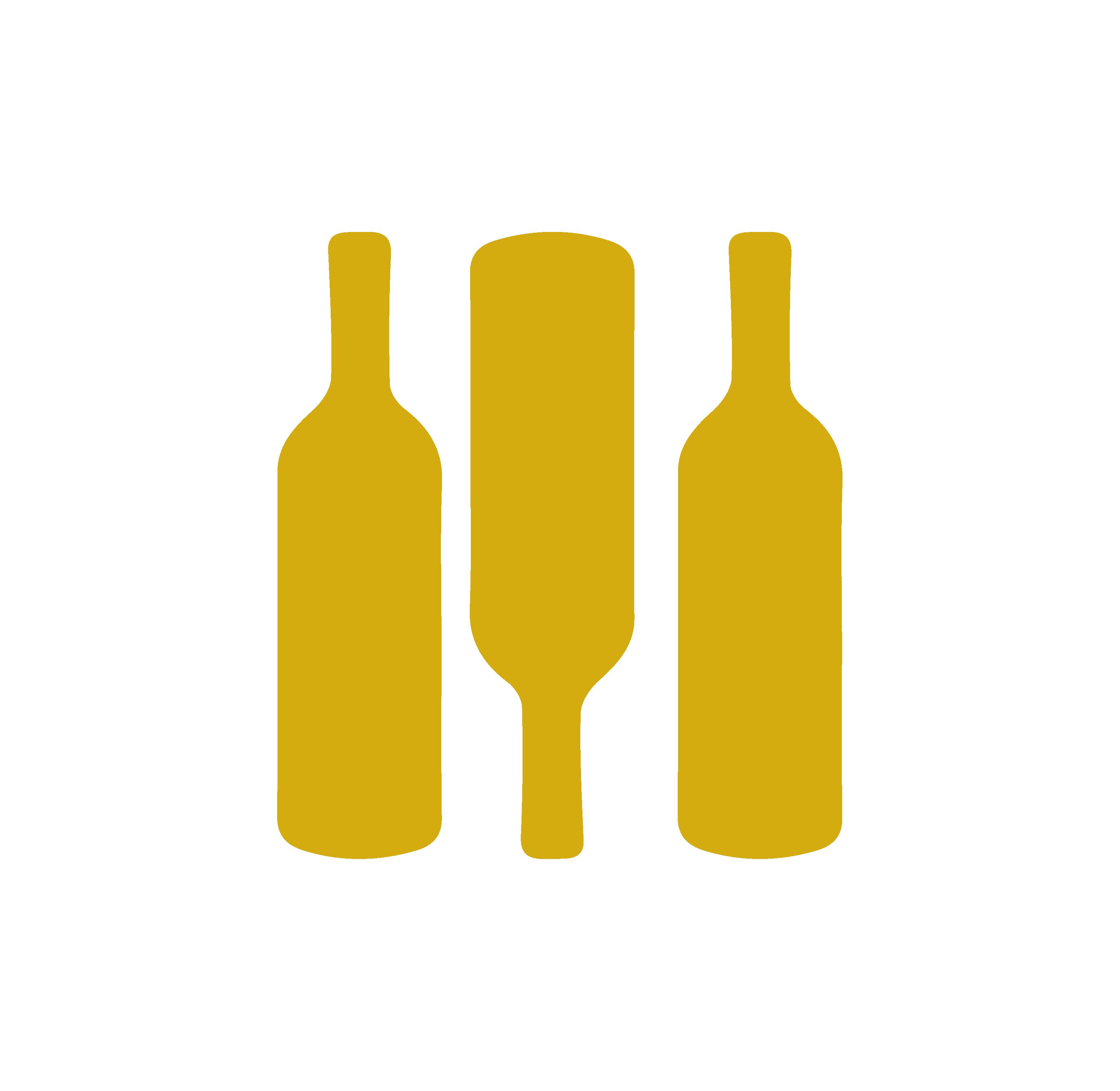 Coffret vin rouge