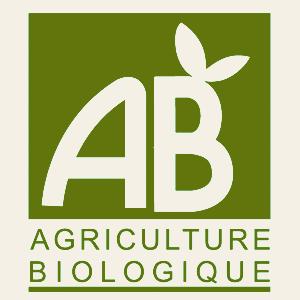 Vins en agriculture biologique - La Bouteille Dorée