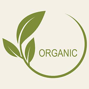 Organic wines - La Bouteille Dorée