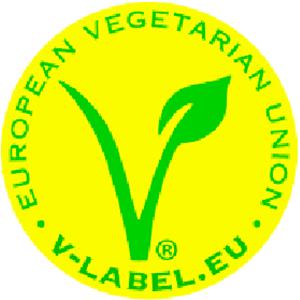 Vins vegan - La Bouteille Dorée