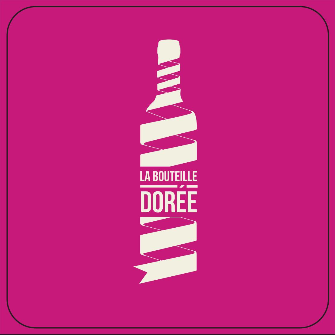 Bourgogne 1983