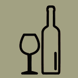 Vins blancs de Savoie