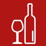Les vins rouges de Savoie