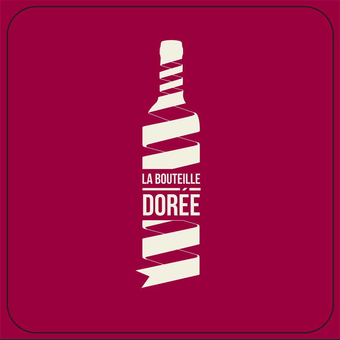 Bordeaux 1983
