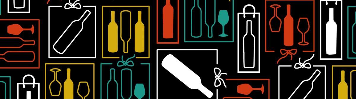 Cadeaux d'affaires, cadeaux et coffrets vins pour les entreprises, cadeaux collaborateurs, comités d'entreprises, évènements commerciaux et institutionnels