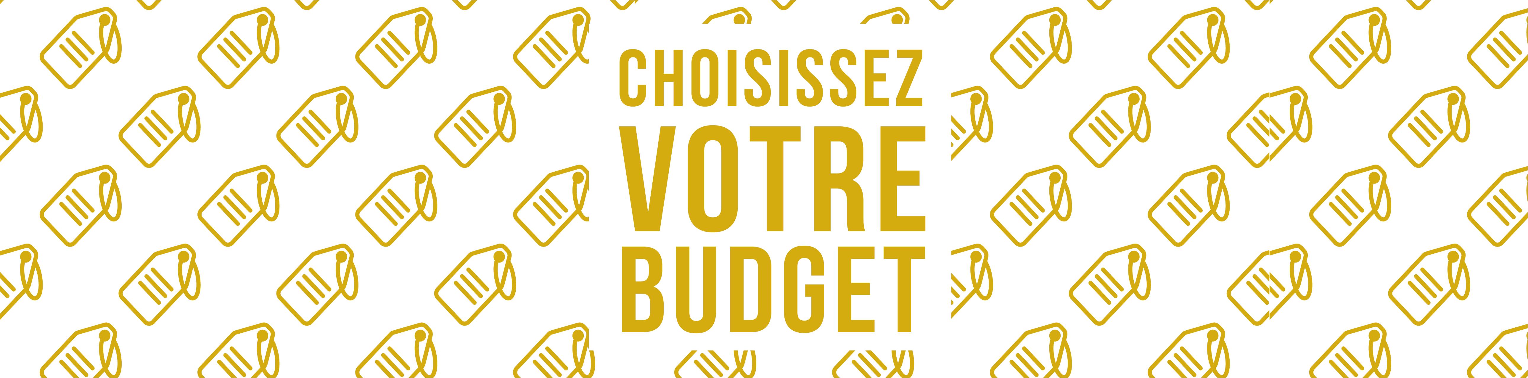 Choisissez un coffret vin selon le budget