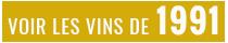 Voir les vins de 1991 actuellement en vente