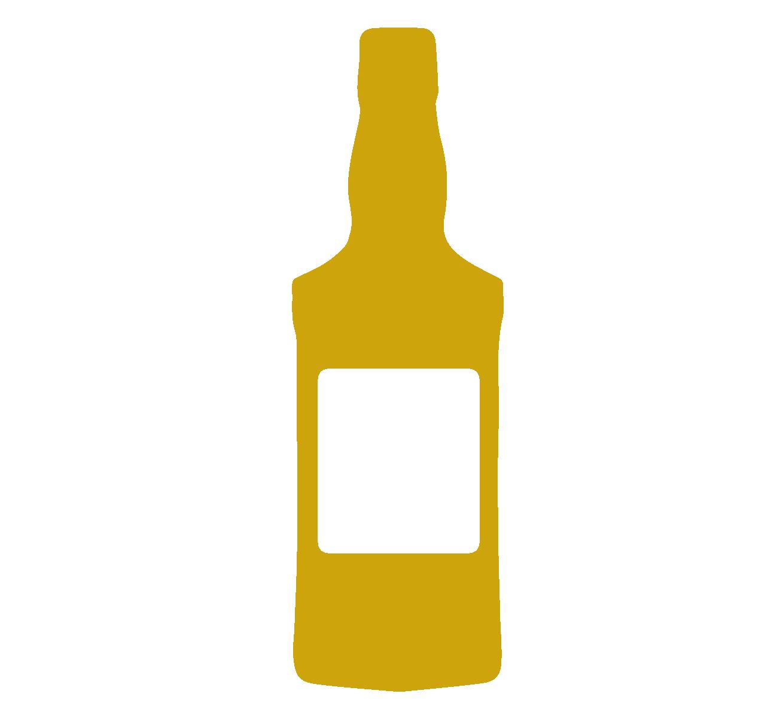 Offrir un Whisky