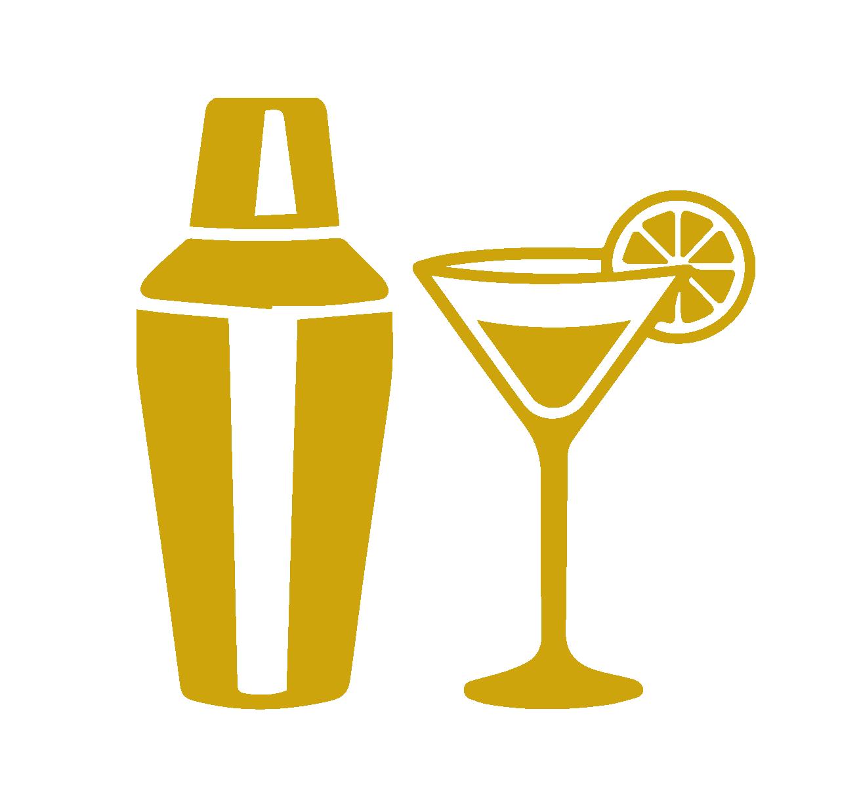 Offrir un alcool, offrir un spiritueux