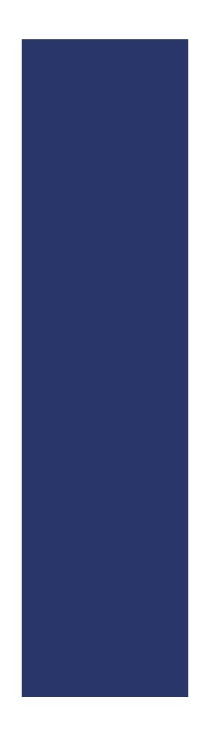 millesime-moyen.png