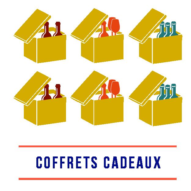 picto-coffrets-cadeaux-032.png